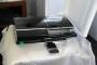 Buy Playstation 3 80gb,Ninterdo wii,Xbox 360,Iphone 3g 80gb,