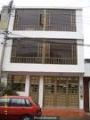 ARRIENDO LOCAL BOGOTA COLOMBIA TELEF 5628082
