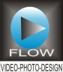 Realizacion de video profesional