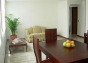 apartamentos amoblados por cortas y largas temporadas