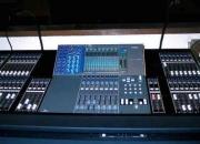Equipo de Yamaha para DJ para venta....
