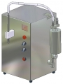 Maquina dosificadora automatica de liquidos hasta 600 mililitros