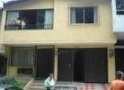 Arriendo apartamento pequeño bogota colombia 370266 1