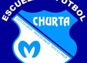 CURSO VACACIONAL DE FUTBOL
