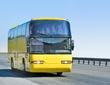 Ofrecemos transporte de pasajeros - alquiler de vehiculos