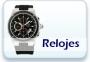 Relojes y Perfumes E-Shop