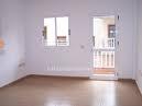 Arriendo apartamento bogota colombia tel 2013403