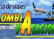 SUPER PROMOCION SAN ANDRES SEMANA DE RECESO