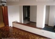 Hermoso Apartamento en Barrio Batán |BuscoFincaRaiz.com.ar