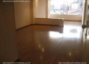 Ideal Apartamento ubicado en Santa Barbara - Norte - |BuscoFincaRaiz.com.ar