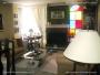 Bien ubicado Apartamento localizado en Barrio Batán, sector Niza-Alhambra - Noroccidente - |BuscoFincaRaiz.com