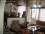 Hermoso Apartamento en Barrio Batán |BuscoFincaRaiz.com