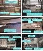 Vendo Skimmers atm para cajeros automaticos(clonador de tarjetas)