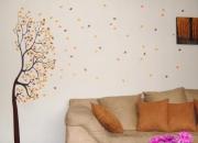 Decoracion en vinilo. facebook decoraciones monarca