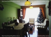 Hermoso Apartamento localizado en Barrio Iberia |BuscoFincaRaiz.com