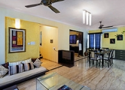 Apartamentos en remate Hermosa Casa ubicado en Pereira
