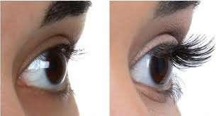 Mejora la apariencia de tu mirada