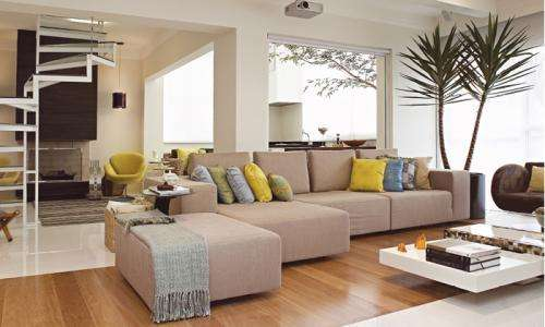 Preview for Muebles modernos montevideo