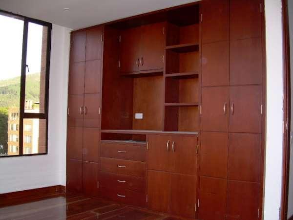muebles modulares closet closets armarios closets armarios modulares