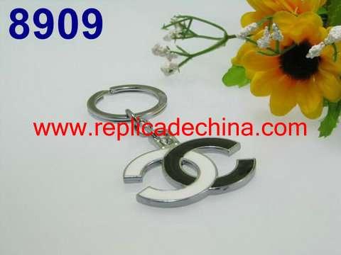 Indumentaria y accesorios tifanny & co. www.replicadechina.com