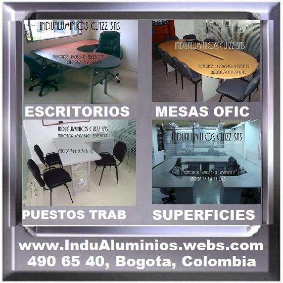 Accesorios De Baño Homecenter:Otros Divisiones Puertas Y Ventanas En Vidrio Templado En Bogota