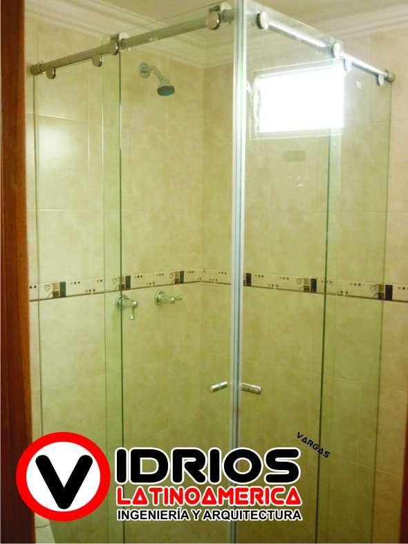 Vidrio templado precio m2 fabulous vidrios acsticos antiruido precio cristales de aislamiento - Cristal templado precio m2 ...