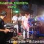 grupos musicales en boyaca