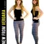 ponte a la moda con ropa marca VERGARA