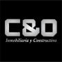 Inmobiliaria Cy0 Servicios.