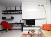 Exclusivos Apartamentos Amoblados Bogota