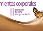 MILEIDY SPA - CENTRO DE ESTETICA