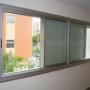 vidrios laminado vidrio templado vidrio laminado