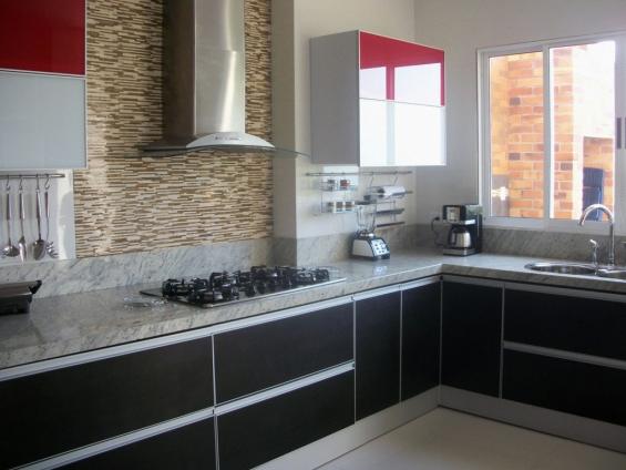 Muebles en vidrio templado bogota 20170724224124 for Cocinas integrales en aluminio