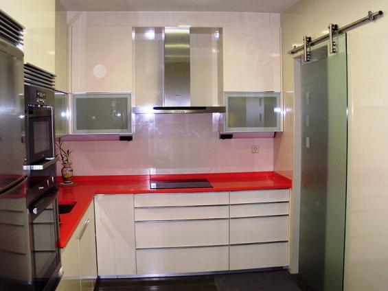 Muebles en vidrio templado bogota 20170724224124 for Precios de cocinas integrales en bogota colombia