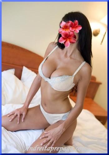 Andreitaprepago.com escort vip modelo vip acompañante bogota