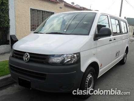 Alquiler-vans microbus- 5487429 -3015484969