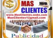 Publicidad On Line, Mercadeo, Publicista, Vendedor, Marketing, Videos Youtube, Conseguimos