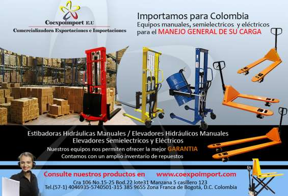 Bascula industrial capacidad 2000 kilos