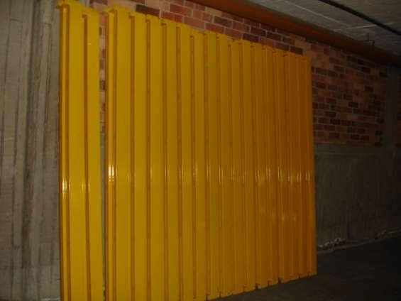 Estantería tipo pesada rack para almacenamiento súper oferta