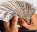 Fondos con grandes garantías para tus inversiones.