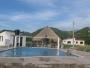 VENDO LOTE PARA CASA A 15MIN GIRARDOT EN CONDOMINIO CON PISCINA - Via Nariño Cundinamarca - Girardot