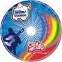 Multicopiado e impresion sobre CD - DVD
