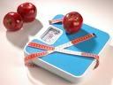 Mejora tu salud y moldea tu figura