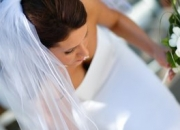 CURSO WEDDING PLANNER ON LINE