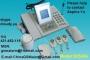King Pigeon-Fabricante de GSM alarmas,alarma hogar,Alarmas,Alarmas GSM,S3524A