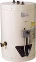servicio tecnico de calentadores y estufas tel 3 2 9 0 4 8 9