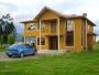 Casa lote en Ubate de con 1 año de construida