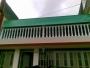 vendo casa nueva de dos apartamentos independientes en Fusa buen precio