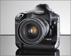 En venta canon eos 1ds mark iii digital camera