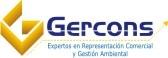 REPRESENTANTES INTERNACIONALES PARA COLOMBIA